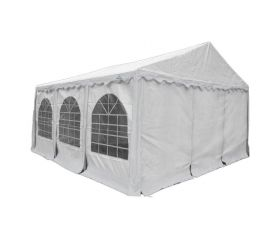 16 x 20' Party Tent