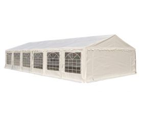 20' x 40' Party Tent