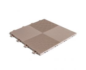 Outdoor Floor Tiles (1Sq. ft.)