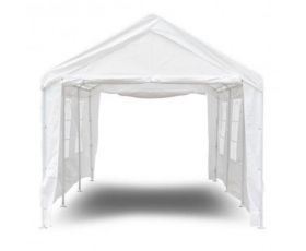10' X 20' Heavy Duty Party Tent
