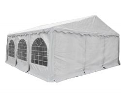 20' X 20' Party Tent