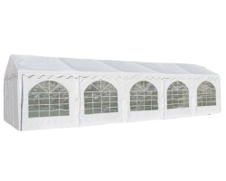 32' X 16' Party Tent