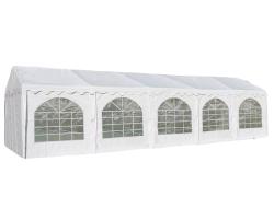 32' X 20' PVC Party Tent