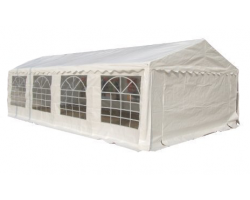 20' x 30' Party Tent