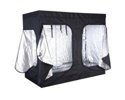 96 X 48 X 78 Reflective Grow Tent