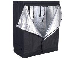 48 x 24 x 60 Reflective Grow Tent