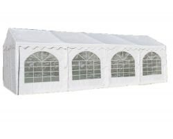 26' x 16' Party Tent