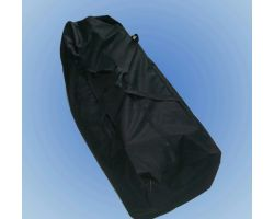 Party Tent 10' X 20' Carrying Bag