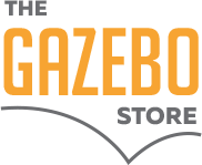 TheGazeboStore - Party Tents For Sale